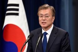 وزیر اقتصاد کره جنوبی