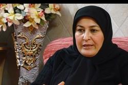 بانوی ایرانی رکورددار اهدای خون از سوزن میترسد