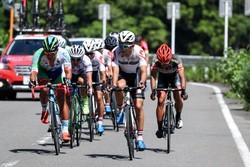 زمان و مراحل تور سیوسوم دوچرخه سواری آذربایجان اعلام شد