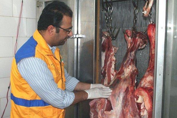 نظارتهای ویژه بهداشتی ماه مبارک رمضان از چهارشنبه آغاز خواهد شد