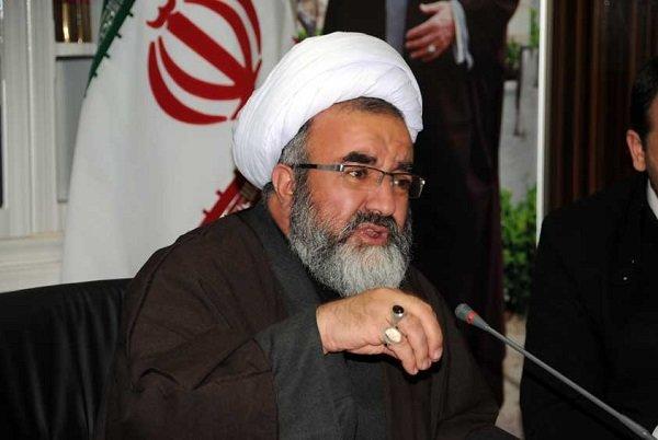 گرانی کالاهای ایرانی به بهانه افزایش قیمت دلار