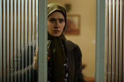 پخش سریال «نفس» در شبکه آی فیلم