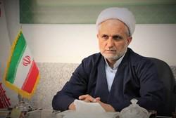 لزوم غنی سازی محتوای سوگواری حسینی/ فعالیت ۱۴۰۰مبلغ دینی در ایام محرم