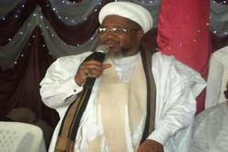 الحركة الاسلامية في نيجيريا تدعو المجتمع الدولي للضغط على السلطات النيجيرية