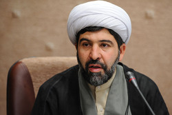 امام خمینی(ره) مروج اصلی تفکر جهادی بود/ ذلت در قاموس انقلاب نیست