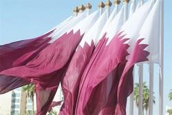 أمير قطر يهنىء بن سلمان لإختياره ولياً للعهد في السعودية