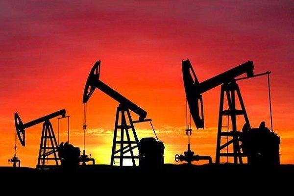 Katar krizi petrol fiyatını etkiledi