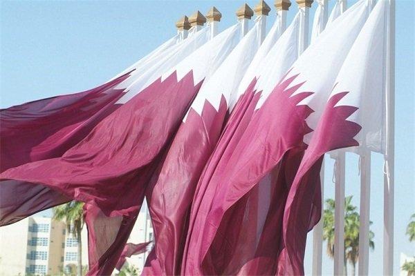 مجلس الوزراء القطري: الضغوط على قطر للتنازل عن قرارها الوطني