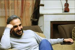 تولید چند اثر به خوانندگی عقیلی و اصفهانی/منتظر اتفاقی جالب باشید