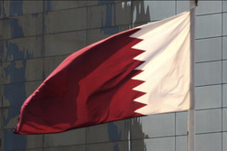 Qatar not invited to emergency Arab summits in Saudi Arabia