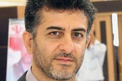 طرح رمضان با دیدار ایثارگران در قزوین آغاز شد