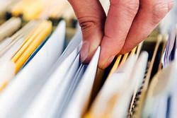 زیرساخت های لازم برای دسترسی آزاد به اطلاعات درهمدان فراهم میشود
