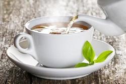 نوشیدن مداوم چای موجب افزایش طول عمر می شود