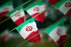 ایران مازاد ذخایر آب سنگین خود را خارج می کند