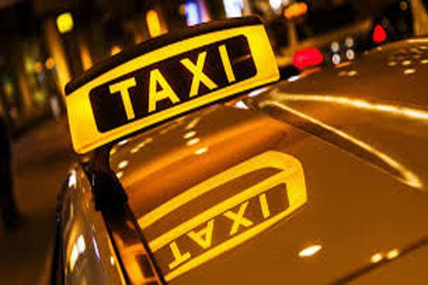تدوین آئین نامه برای نظارت بر تاکسی های اینترنتی با هماهنگی وزارت