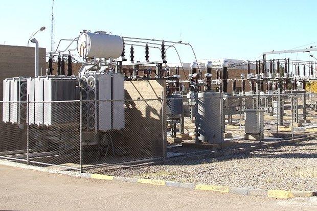 بیشترین مصرف برق در فصل گرما مربوط به وسایل سرمایشی است