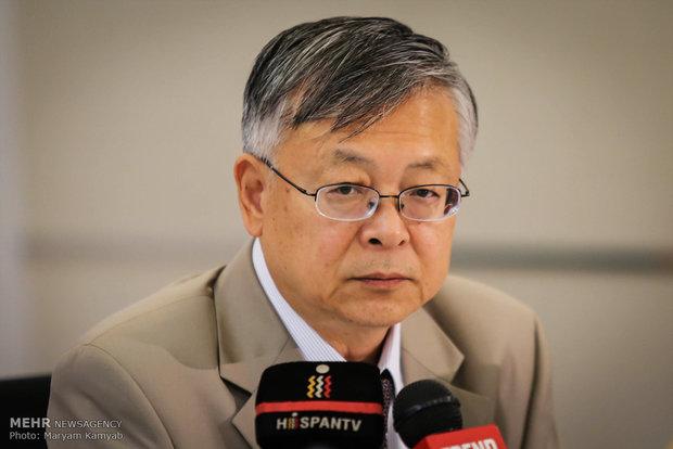 Çin: Mevcut nükleer anlaşmayı koruyup uygulayacağız