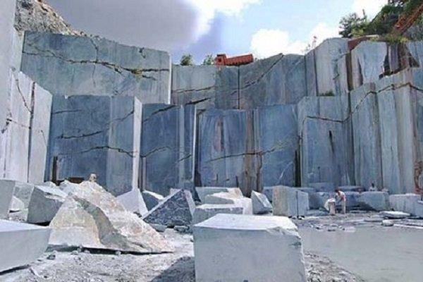 فستیوال «نوآوری های صنعت سنگ» برگزار می شود
