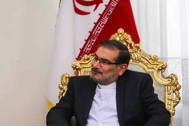 Iran-Russia co-op has changed political equations: Shamkhani