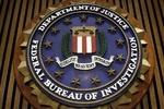 دير شبيغل نقلا عن مصدر في FBI: بن سلمان أمر أن يكون مقتل خاشقجي وحشياً ومرعباً