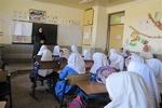 پیش بینی ثبت نام ۵۷۴ دانش آموز کلاس اولی در رزن