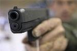 خیبر پختون خواہ میں ملکیت کے تنازعہ پرفائرنگ سے 5 افراد ہلاک
