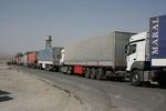 ۵ شرط عراق برای واردات کالا از ایران