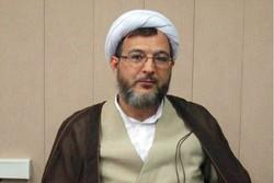 مهدی پورمحمدی-رئیس دادگستری رفسنجان