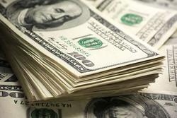 دلار عقب نشینی کرد/قیمت به ۴۳۸۹ تومان رسید