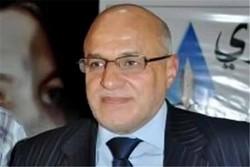 خليل حمدان: أعداء الثورة الإسلامية هم رعاة الإرهاب الحقيقيين