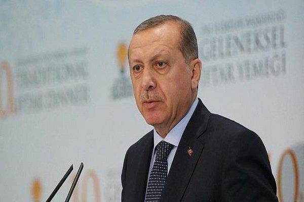 """اعتقال مخرج """"قتل"""" أردوغان ليلة الإنقلاب الفاشل في تركيا!"""
