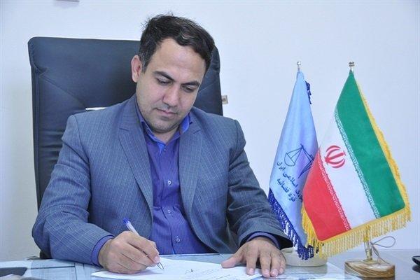 ۲۴۰ خانواده تحت پوشش انجمن حمایت از زندانیان رفسنجان قرار دارند