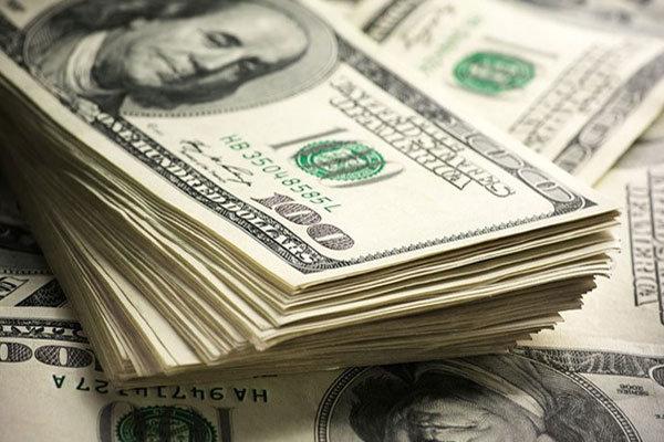 كاتب سعودي: شيك بـ 4 مليارات $ يحل الأزمة القطرية!