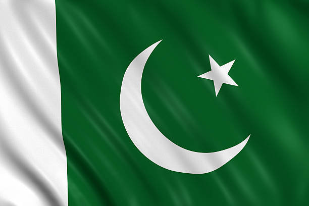 Pakistan strongly condemns Tehran's twin terrorist attacks