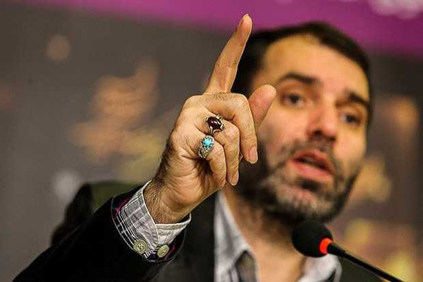 دشمنان از تصویر «حاج قاسم» نیز میترسند/ فرهنگیترین فرمانده جنگ