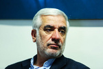"""توقيف ناقلة النفط الإيرانية سيناريو طُبِخَ في المطابخ """"الأوروأمريكية"""""""
