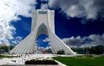 نقطه قوت شهرداری، همسویی با دولت و مجلس است/چالش های اساسی تهران