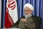 روز قدس بهعنوان پدیدهای نوظهور توسط امام خمینی (ره) ایجاد شد