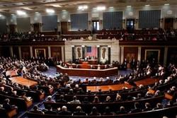 رأی گیری سنای آمریکا در مورد طرح تحریم ایران، روسیه و کره شمالی