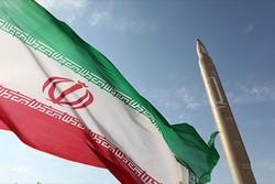 سنای آمریکا با بررسی لایحه «تحریمهای جدید ایران» موافقت کرد