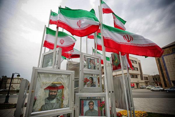 انقلاب اسلامی تنها یک شهید «تندگویان» دارد