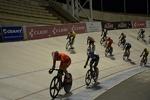 مسافران کاپ بین المللی دوچرخه سواری ژاپن انتخاب شدند