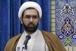 مشکل آمریکا با ایران برجام نیست/آمریکا در صدد تغییر رژیم ایران