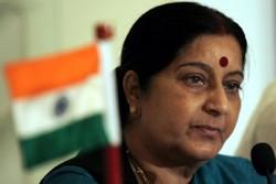 الهند تدعو أطراف الاتفاق النووي مع ايران للتعاون