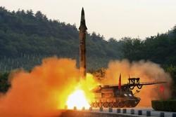 دست بردارید؛ پکن مسئول حل بحران کره شمالی نیست
