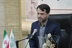 مجید رفیعی، مدیر عامل سازمان فرهنگی ورزشی شهرداری قم