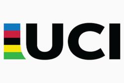 اتحادیه جهانی دوچرخه سواری