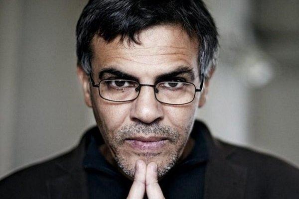 کارگردان تونسی نخل طلایش را حراج میکند/ تامین بودجه فیلم جدید