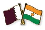 نیجر سفیر خود را از قطر فراخواند