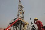 چینی ها در آزادگان جنوبی کاری از پیش نبردند/اقدام وزارت نفت هوشمندانه بود